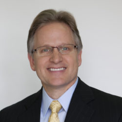 Bob Barber Head Financial Advisor of Christian Financial Perspectives and CIS Wealth Management Group