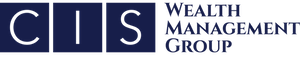 CIS Wealth Management Group
