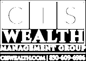 CIS Wealth Management Group