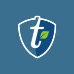 Timothy Plan Logo