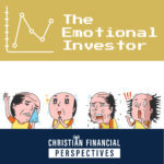 Podcast Episode 13 - The Emotional Investor