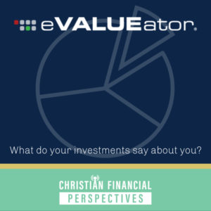 eVALUEator Tool with Guest Dave Hart