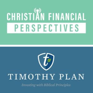 CFP Timothy Plan Interview