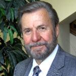 David Hart of eVALUEator