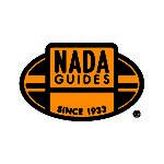 NADA Guides logo
