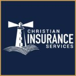Christian Insurance Services Logo