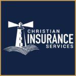 Christian Insurance Services Logo