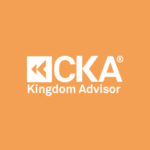 Certified Kingdom Advisor Logo