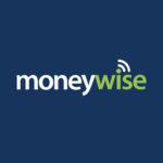 Moneywise radio show logo