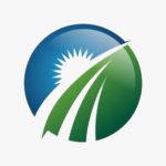 Dayspring Financial Ministries Logo