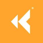 Kingdom Advisors Logo