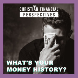 What's Your Money History (1)