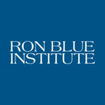 Ron Blue Institute Logo
