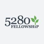 5280 Fellowship Logo