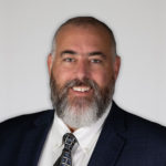 Shawn McCammon, an estate planning attorney, of Christian Financial Advisors
