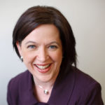 Sharon Epps from Women Doing Well