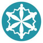 Women Doing Well Round Logo