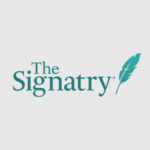 The Signatry Logo