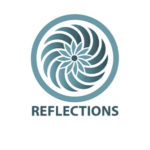 Reflections Ministries logo