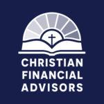 Christian Financial Advisors